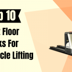 Floor Jacks For Vehicle Lifting