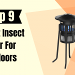 Insect Killer For Outdoors