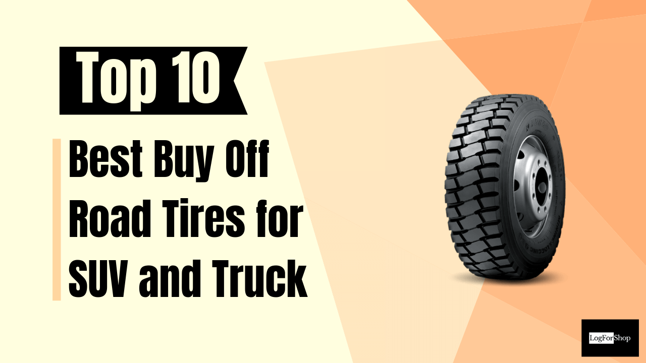 Tire Buying Guide >> Top 10 Best Buy Off Road Tires Review And Buying Guide